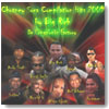 Chutney Soca Compilation Hits 2009 (Big Rich - Pungalunks Factory)  - Various Artists